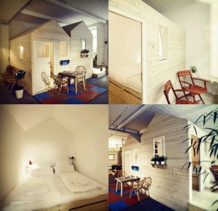 wohnwagen enjoygadgets gadgets technik design. Black Bedroom Furniture Sets. Home Design Ideas