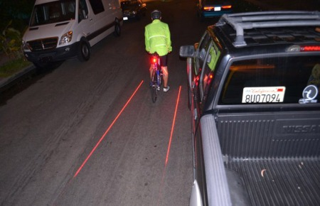 x-fire-bicycle-laser-lane-marker-xl