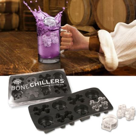 bone_chillers_ice_tray_1
